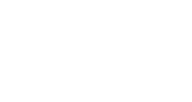 James Barrett for NC Superintendent